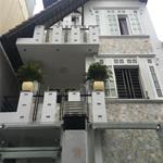 Bán Biệt Thự góc 2 Mặt Tiền Nguyễn Trọng Tuyển,Phú Nhuận. DT: 8.5m x21m