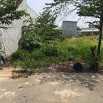 Cần bán lô đất thổ cư dương Trần Văn giàu, SHR