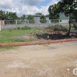 Bán / Sang nhượng đất ở - đất thổ cưHuyện Bình ChánhTP.HCM, mặt tiền đường, Đường Số 15