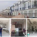 Bán căn nhà đường 40m , Cổng vào PHÚC AN CITY, Nguyễn Văn Bứa nối dài, Rẻ hơn Trần anh 200 triệu