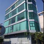 Cho thuê MB  văn phòng góc 3 mặt tiền ngay trung tâm Q2 Lh Mr Thành 0908210345