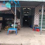 Bán dãy trọ Vĩnh lộc B, giá 2.4 ỷ, dân cư đông đúc gần chợ, shr