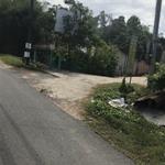 Bán / Sang nhượng đất ở - đất thổ cưThủ Dầu MộtBình Dương, mặt tiền đường, Mỹ Phước - Tân Vạn