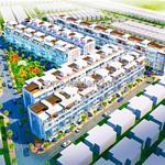 Mở bán 68 nền đất khu A An Phú – An Khánh quận 2vị trí VÀNG