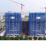 Bán căn hộ Hausneo 1Pn tầng cao , Võ Chí Công , Q9 , giá bán 1ty187