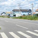 thanh lý đất khu đô thị mới bình dương giá rẻ chỉ 450tr vị trị đẹp mt đường 25m
