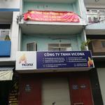 Cho thuê MB Vp gần Etown Cộng Hòa ngay MT Tân Hải P13 Q Tân Bình LH Mr Hà 0947911911