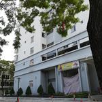 Cho thuê căn hộ 63m2 2pn ngay trung tâm Q2 giá 7tr/tháng LH Ms Lương 0938335282