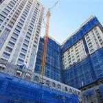 3 căn cuối khu Trung Sơn 2.7 tỷ/2PN-Mua trực tiếp từ chu đầu tư. Chủ đầu tư