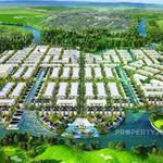 Đất nền sân golf không gian yên tĩnh ,trong lành giá 12tr/m2