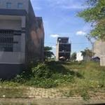 bán đất đường Kinh T12, chính chủ, sổ hồng,