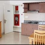 Căn hộ quận 2 có 2 phòng ngủ 2wc đường Nguyễn Thị Định giá 7,5tr/tháng LH : Anh Huy 0942666123