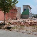 Bán đất khu dân cư mới mặt tiền Trần Văn Giàu, cạnh ngay bệnh viện Hữu nghị Quốc tế Việt - Nhật