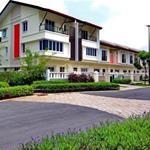 Cần bán biệt thự sinh thái trong khu Ecolakes, đầy đủ nội thất, tiện nghi