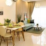 Bán căn hộ cao cấp liền kề AEON Bình Tân. mặt tiền đường Kinh Dương Vương.