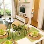 Bán căn hộ Mặt tiền Kinh Dương Vương, giá chỉ 1,6 tỷ/2PN.
