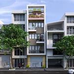 Chính chủ cần bán nhà trước tết, mặt tiền đường khu K300, P12, Q Tân Bình.