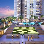 Bán căn hộ 53m2 đa năng liền kề Quận 4,1 giá 1,6 tỷ cạnh tranh nhất khu vực