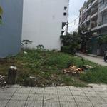 Đất Thổ Cư  Tỉnh Lộ 10, Lê Minh Xuân, Bình Chánh mặt tiền 11m
