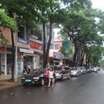 Cho thuê nhà Dt: 7 x 22 đường Lý Phục Man, p. Bình Thuận, Q7