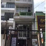 Cho thuê MB hẻm xe hơi đường Lê Văn Sỹ ngay trung tâm Q3 LH Mr Qui 0903518523