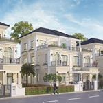 Bán Biệt Thự 340m2 ngay trung tâm thành phố Đồng Xoài, Bình Phước
