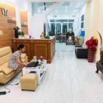 Bán nhà MT Quận 5 đường Tân Hưng ngay Thuận Kiều , 4x11, NH 5m nhà 1 lầu củ Giá : 8.8 tỷ