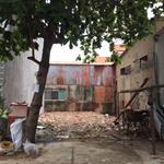 Đất Thổ Cư  Tỉnh Lộ 10, Lê Minh Xuân, Bình Chánh mặt tiền 21m