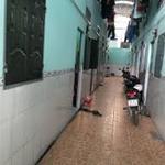 Bán gấp  dãy nhà trọ đường Hồ Học Lãm, chính chủ, sổ hồng