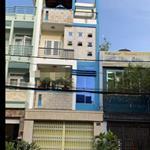 Nhà cho thuê hoặc bán ngay khu tên lửa DT 5m x 20m đúc 3 tấm LH : Ms Tuyết