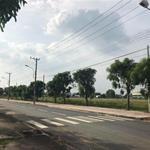 Bán đất mặt tiền đường Đinh Đức Thiện chỉ 980 triệu