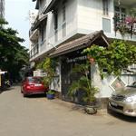 Cho thuê MB vị trị đẹp ngay góc ngã 4 tại đường D1 Q Bình Thạnh Lh Ms Ngọc 0908018201