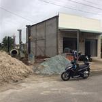 Bán Đất TL 10, Phạm Văn Hai, Bình Chánh, DT 200M2 GIÁ 900TR, SHR