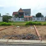 Bán / Sang nhượng đất ở - đất thổ cưHuyện Bình ChánhTP.HCM, mặt tiền đường, Đường Số 21