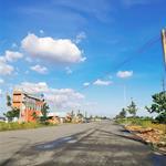 Thanh lý các dãy nhà trọ và 6 lô đất thổ cư đường Trần Đại  Nghĩa, giá 800 triệu