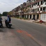 Đất Có Sổ Hồng Đô Thị Sinh Thái Năm Sao Cách Chợ Bình Chánh 6km
