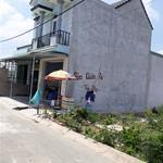 Cần Bán Gấp Nhà 1 Lầu 1 Trệt Trần Văn Giàu, 5*26,Shr, 1ty2, Nhà Có Sân Vườn