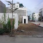 Đất 500m2 gần Phòng Khám Đa Khoa Sài Gòn SHR mặt tiền 5m