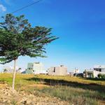 Bán đất thổ cư sổ riêng trung tâm Bình Chánh, giá đầu tư ngay mặt tiền đường lớn - xây dựng tự do