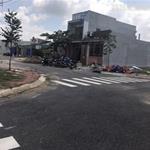 Cần sang lại nền đất Tỉnh Lộ 10. Gần siêu thị Aone Bình Tân