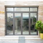 Cho thuê CH dịch vụ Full nội thất cao cấp tại Nguyễn Đình Chiểu Q3 LH Ms Đào 0363634927