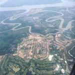 Đất nền dự án, bên trong sân Gofl,phân phối và phát triển Hưng Thịnh