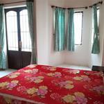 Cho thuê phòng rộng 30m2 gần Sân Bay Tân Sơn Nhất đường Giải Phóng LH Mr Viên 0969505595