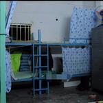 Cho thuê phòng ở ghép Nam Nữ ngay Phan Đăng Lưu Q Phú Nhuận LH Ms Hà 0977196478