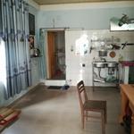 Cho thuê nhà NC ngay trung tâm Q1 có 3pn giá rẻ chỉ 7,5tr/tháng Lh Cô Vinh 0913762509