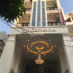 Bán nhà mặt tiền K300, P12 Tân Bình, 6x20m, trệt 3 lầu mới, giá 17.5 tỷ
