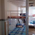 Cho thuê KTX Nữ cao cấp mới bao toàn bộ tiện nghi tại Đinh Tiên Hoàng BThạnh Lh Ms Linh 0383217687