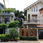 Bán biệt thự  2 mặt phố đường Nguyễn Trọng Tuyển, 8.5x22m, 3 lầu đẹp lung linh