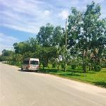 Mở bán đất nền dự án KDC Khang Điền 2 mặt tiền đường Trịnh Quang Nghị, Bình Chánh.