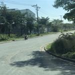 Bán gấp 5 lô đất mặt tiền Quốc Lộ 50, ngay khu dân cư Phong Phú, giá chỉ 17 tr/m2, SHR